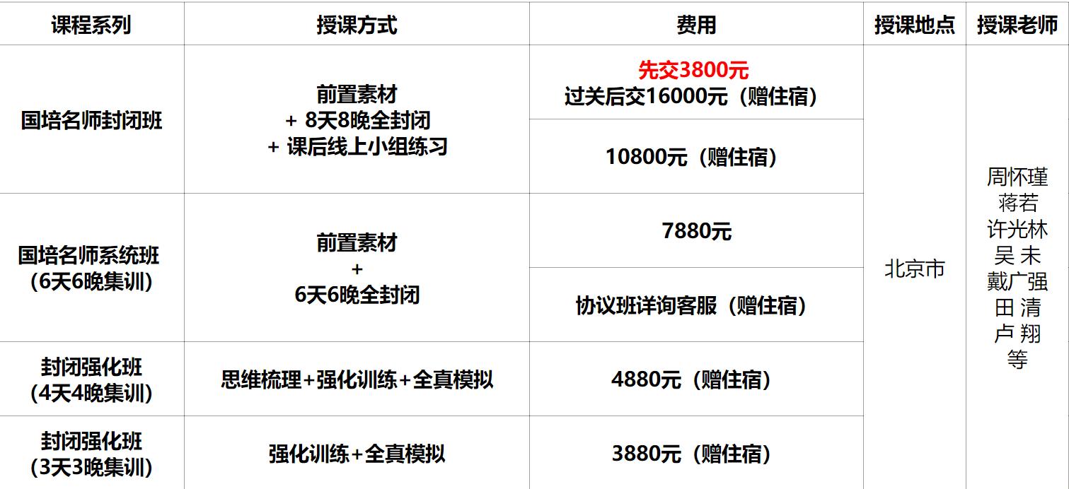 北京价格表.png