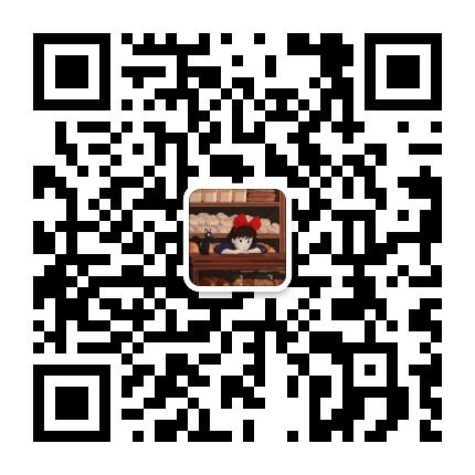 微信图片_20171231001042.jpg